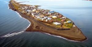 alaska-village-water-woes
